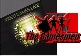 gamesmen_logo_giveaway