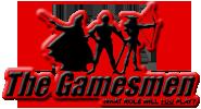 gamesmen_logo_sm
