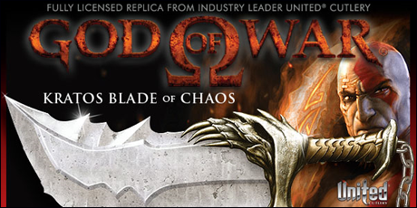 GoW_blade