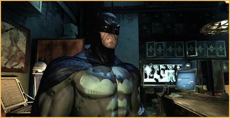 batman_01