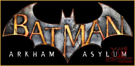 batman_aa
