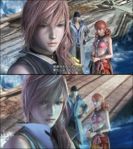 FFXIII_changes_01