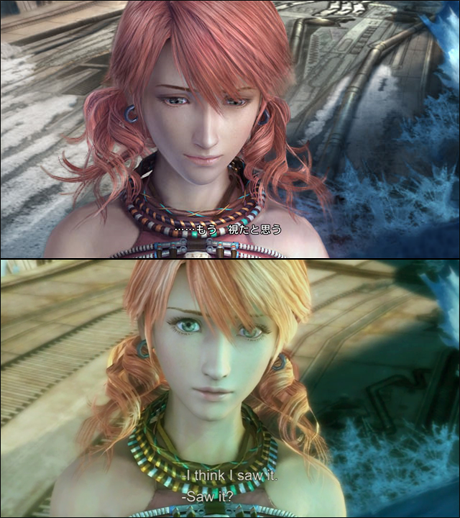 FFXIII_changes_02
