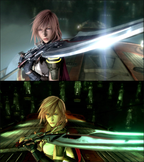 FFXIII_changes_03