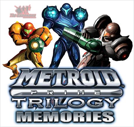 MPT_trilogy