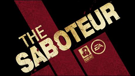 saboteur_logo