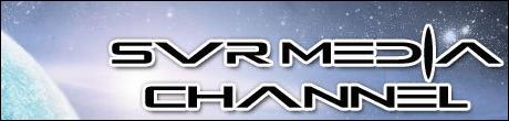 svr_media_banner