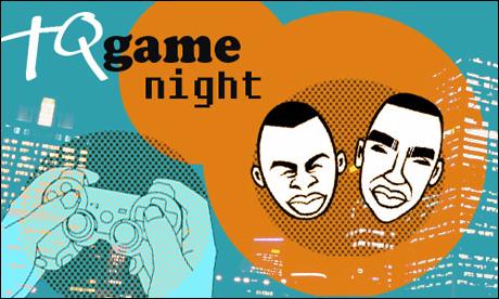 tq_game_night