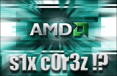 AMD6cores