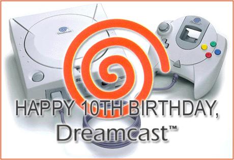 dreamcast_BD