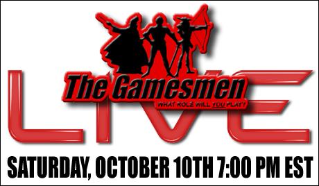 gamesmen_live_ep16