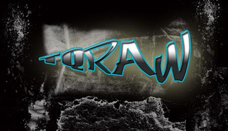 TQRaw