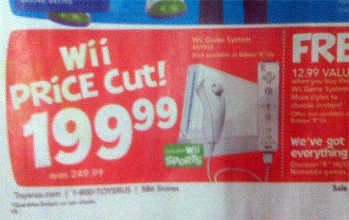 wii_price_cut
