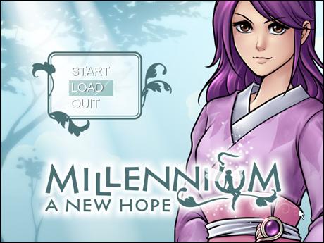 millennium_01