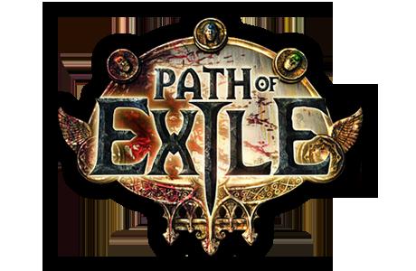 Очередной стресс-тест Path of Exile