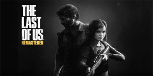 the-last-of-us-remastered-listing-thumb-01-ps4-us-08apr14