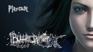 bullet-witch-playcast-logo-b