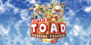 captain_toad_treasure_tracker