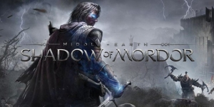 middle-earth-shadow-of-mordor_wp-one