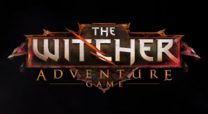 The-Witcher-Adventure-Game-620x340