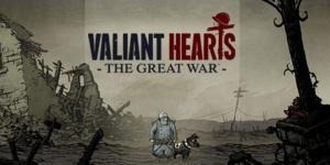 Valian Hearts