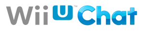 20121107192209!Wii_U_Chat_logo
