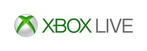 XboxLIVE_horizontal_2013