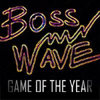 Boss-Wave-117-200