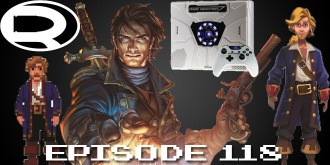 The Gamesmen, Episode 118 – Making Money | The Gamesmen