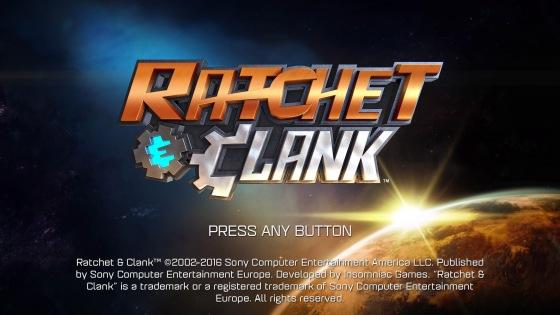 Ratchet & Clank™_20161130214530
