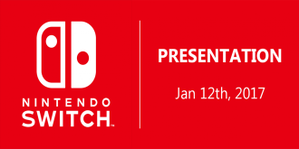 nintendo-switch-presentation-960x426