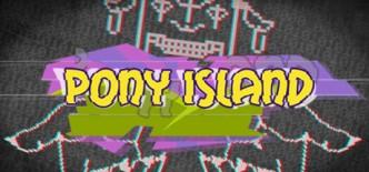 pony-island