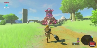 how-to-kill-guardians-zelda-breath-of-the-wild-1024x590