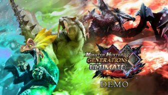 monster-hunter-generations-ultimate-demo-656x369